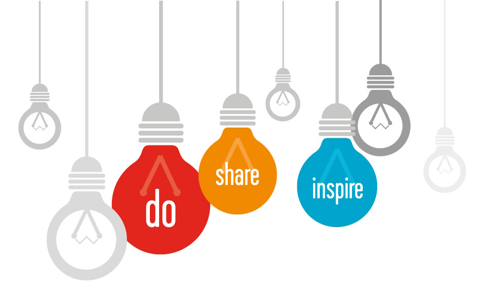 share-inspire