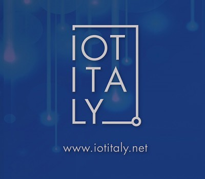 IoTItaly - associazione italiana Internet of Things