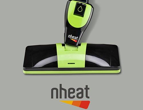 Nheat