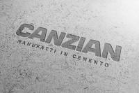 Canzian Manufatti in cemento